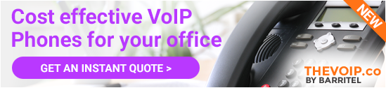 https://thevoip.co Cost effective VoIP phones for your office